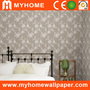 Bed Room Wall Paper for Decorative pictures & photos
