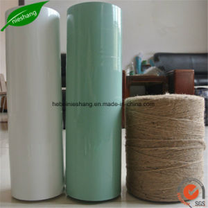 LLDPE Hay Silage Film Hay Film for Farm Packing Film pictures & photos