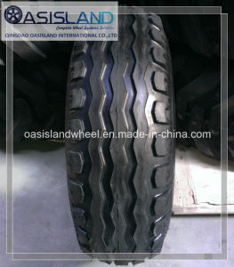 11.5/80-15.3 Agricultural Implement Tyre for Trailer pictures & photos