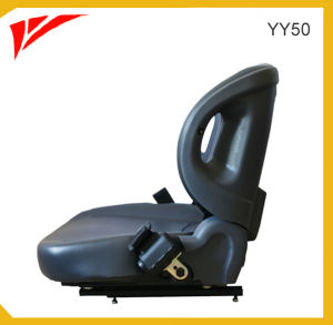 Toyota Forklift Seat for Different Forklifts pictures & photos