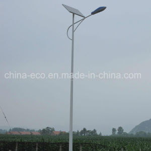 30W Solar Street Lights with Reliable Manufacturer