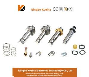 (SMC Pneumatic components) Dxt029-107n-2 Armature pictures & photos