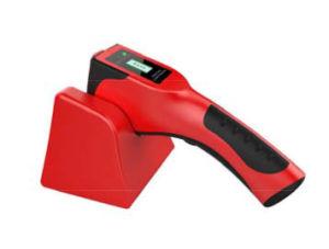 at-1500 Dangerous Liquid Scanner - Handheld pictures & photos