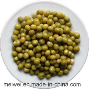 Canned Green Peas with Cheap Price From China pictures & photos