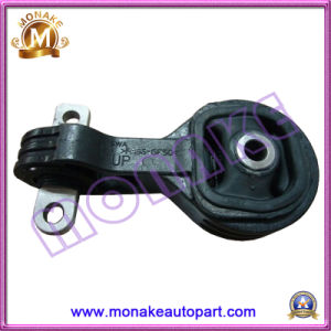 Auto Parts Right Engine Motor Mount for Honda CRV (50880-SWA-E81) pictures & photos