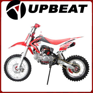Upbeat High Quality 150cc Oil Cooled Dirt Bike 140cc Pit Bike Two Wheel Four Stroke Bike pictures & photos