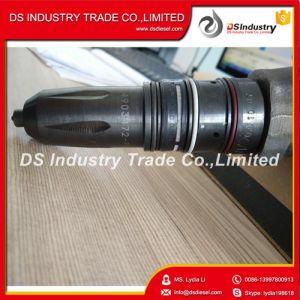 Cummins M11 Diesel Engine Auto Fuel Injector 4903472 pictures & photos
