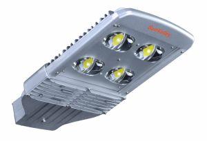 150W UL CE RoHS Professional Manufacturer LED Road Lighting (Semi-cutoff)