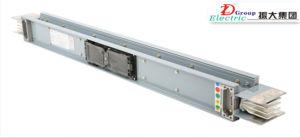 Aluminum Busway (CCX-AL series) , Bus Duct pictures & photos