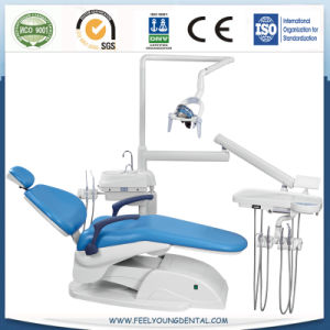 2016 Hot Sale Economic Medical Supply