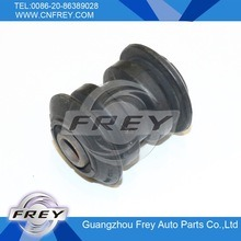 Control Arm Bushing for Mercedes Benz Sprinter OEM 9063330014 pictures & photos