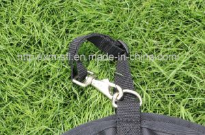 Hot Sale Oxford Hay Bags for Horse pictures & photos