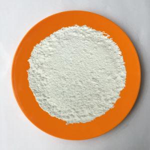 Urea Moulding Compound Amino Plastic Powder