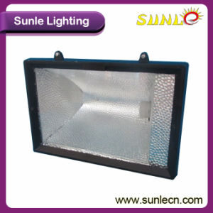 Flood Lighting, Outdoor Flood Light (OWF-451) pictures & photos