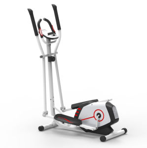 Healthmate Fitness Magnetic Elliptical Fitness Elliptical Cross Trainer Exercise Bike (HSM-E150T) pictures & photos