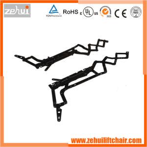 Lift Chair Mechanism Manufacture Supplier (ZH8081) pictures & photos
