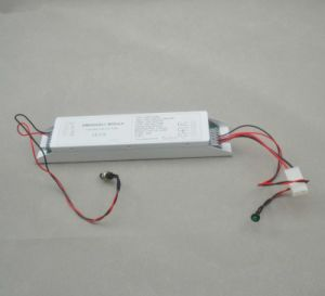 Emergency Light Power for 18W LED Tube/Emergency Light Power Supply pictures & photos