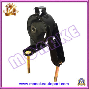 Car Transmission Engine Motor Mounting for Toyota Vios (12371-23011) pictures & photos