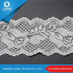 New Design Nylon Strongdex Lace Trim pictures & photos