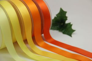 Economical Polyester Ribbons Continuous Dyeing&Finishing Machine Kw-812-400 pictures & photos