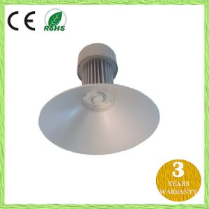 100W LED Mining Light (WF-ML500-100W) pictures & photos