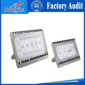 IP65 50W 3000 Lumen LED Flood Light