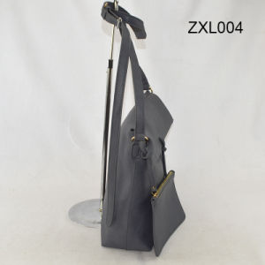 Fashion Women Bags New Style Lady Designer Handbags with High Quality Zxl004 pictures & photos