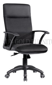 High Quality Fabric Executive Chair (SZ-OCA2010) pictures & photos