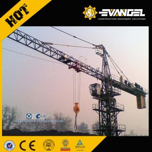 China Construction Mini Tower Cranes (QTZ160) pictures & photos
