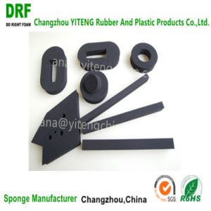 Sealing and Gasket Neoprene Products Foam pictures & photos