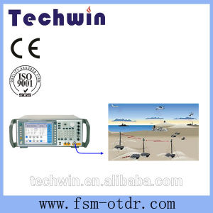 Techwin Signal Source Similar Totektronix Signal Generator pictures & photos