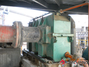 Rotary Kiln Reducer Jy1400 pictures & photos
