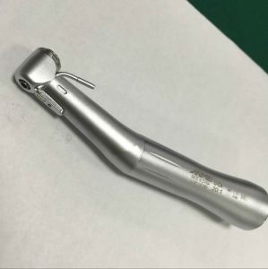 LED Reduction 20: 1 Contra Angle Handpiece pictures & photos