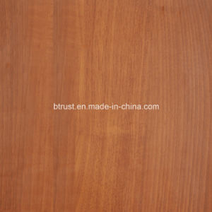Wooden PVC Film for MDF pictures & photos