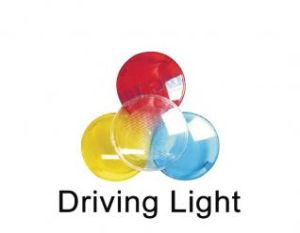 Cover for LED Driving Light Auto Parts pictures & photos