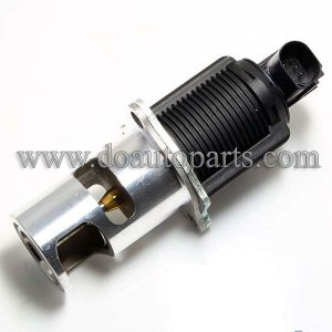 Egr Valve Eg10298-12b1 for Renault/Nissan/Opel pictures & photos