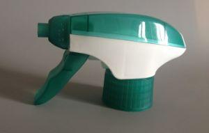 Foam Mist Trigger Nozzle Pump pictures & photos