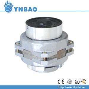 China direct drive energy saving servo motor china ygf for Direct drive servo motor
