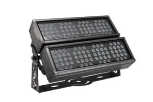 New Outdoor IP65 96 Watts Osram LED Floodlights pictures & photos