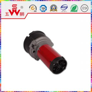 ODM Air Horn with Compressor Pump pictures & photos
