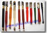 Glass Cutter (8801,8802,....8838) pictures & photos