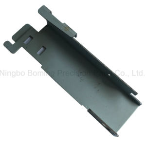 Precision Sheet Metal Part of Machine Metal Cover pictures & photos