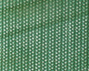 Shade Cloth, Shade Net, Garden Shade, Agriculture Shade, pictures & photos