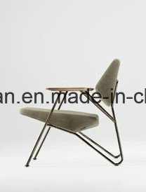 Wooden Polygon Chair by Prostoria Modern Chair (M-X3043) pictures & photos
