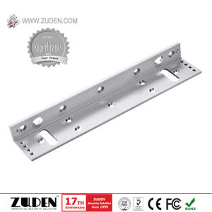 Cabinet Lock /Drawer Lock /Electric Cabinet Lock pictures & photos