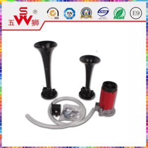 15A 24V Car accessories Horn Speaker pictures & photos