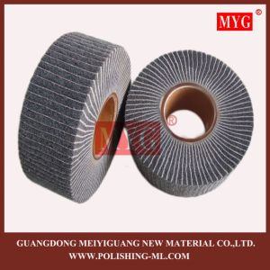 Hollow-Core Surface Sanding and Polishing Accessories pictures & photos