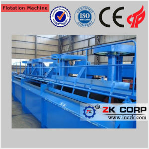 Bf Series Flotation Machine with Factory Price for Mining pictures & photos