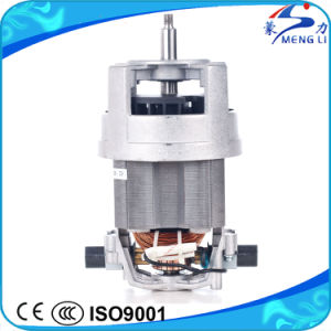 China Factory Food Processor Universal Series Blender Motor (ML-9550-220) pictures & photos