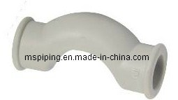 PPR Pipe 1.60mpa for Cold Water pictures & photos
